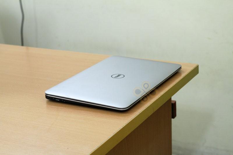 laptop dell xps 13 core i5 3337u