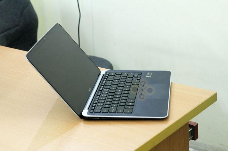 laptop dell xps 13 core i5 3337u in hanoi 3
